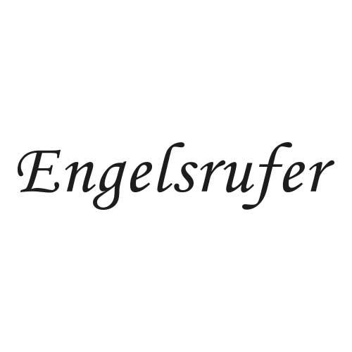 engelsrufer_logo_juwelier_plakom_ried_im_innkreis