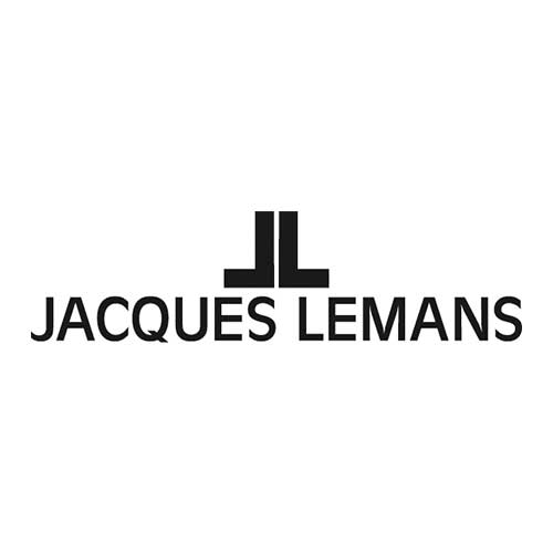 Jacques_lemans_logo_juwelier_plakom_ried_im_innkreis