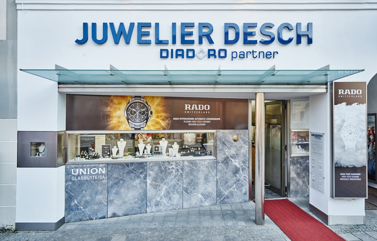 juwelier_desch_ried_im_innkreis