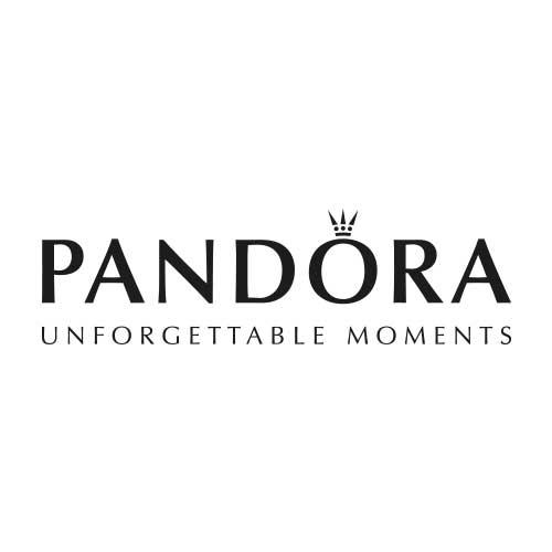 pandora_logo_juwelier_plakom_ried_im_innkreis