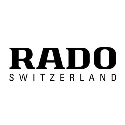 rado_logo_plakom_ried