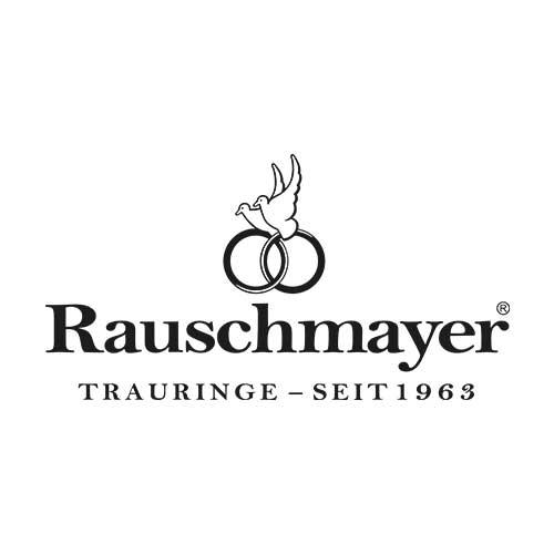 rauschmauer_trauringe_logo_juwelier_plakom_ried_im_innkreis