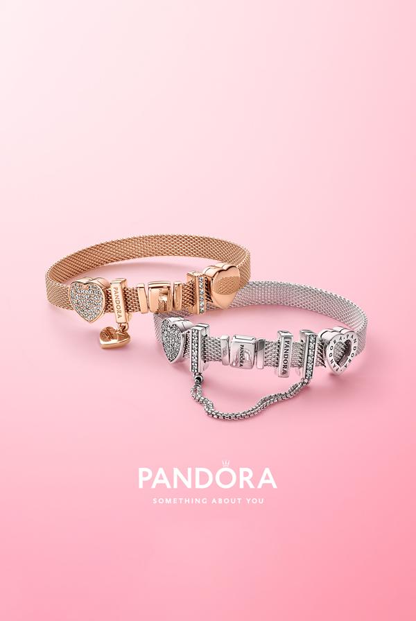 Pandora10
